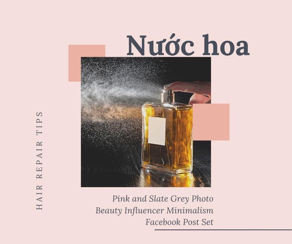Slide catalogue nuoc hoa 1