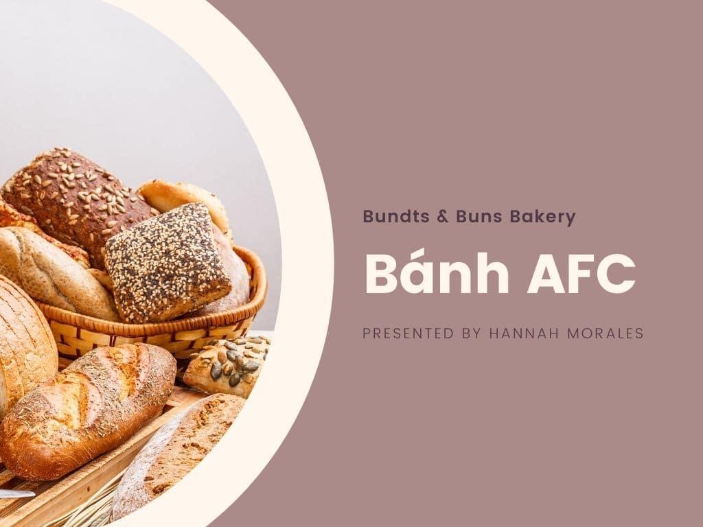 banh afc