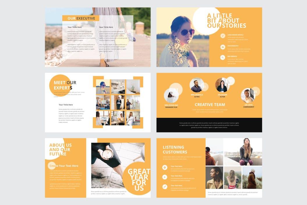 marketing thoi trang pastel3