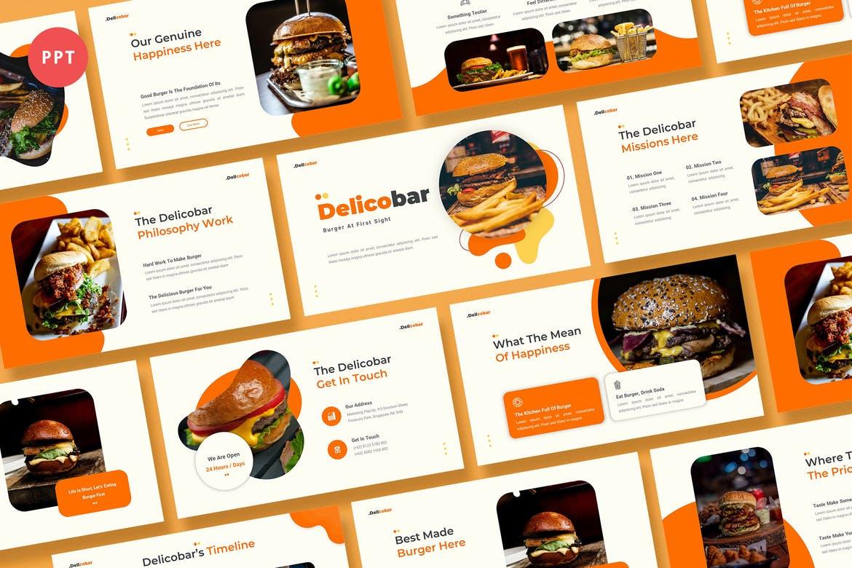 menu mon hamburger JFNYM32 3