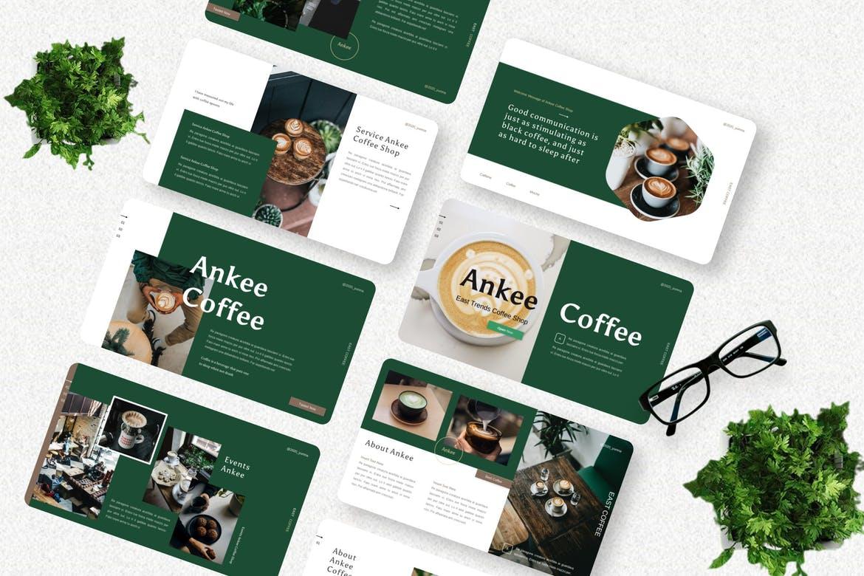 menu tiem cafe 6TSR5EP 3
