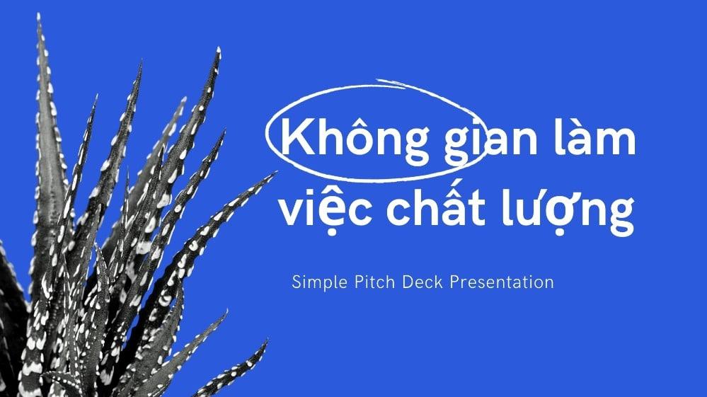 slide gioi thieu khong gian lam viec chat luong2