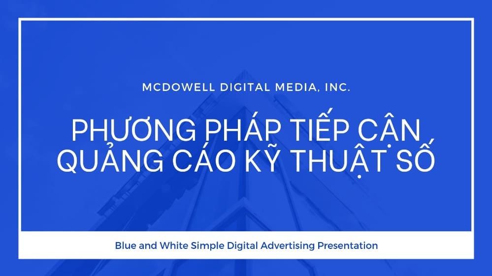 slide phuong phap tiep can noi dung do 3