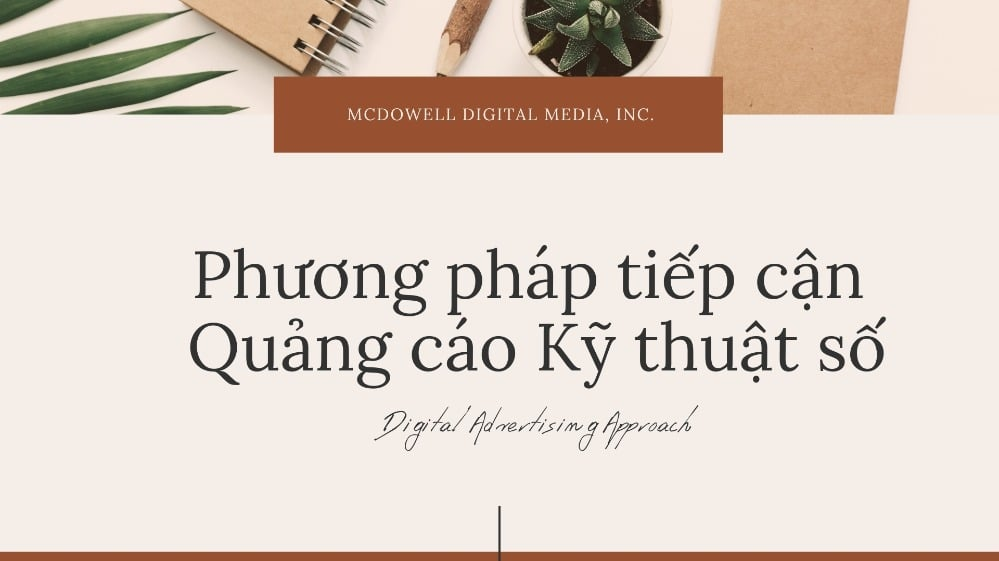 slide phuong phap tiep can noi dung so 2 2